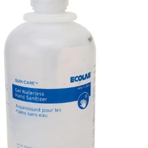 Ecolab-Gel-Hand-Sanitizer-540ml.