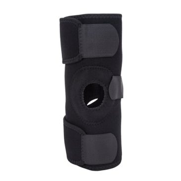 Universal Knee Brace, One Size Fits Most