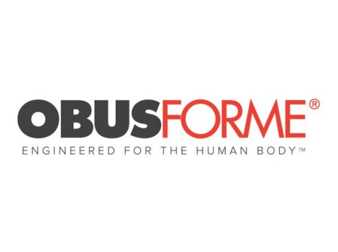 ObusForme Canada