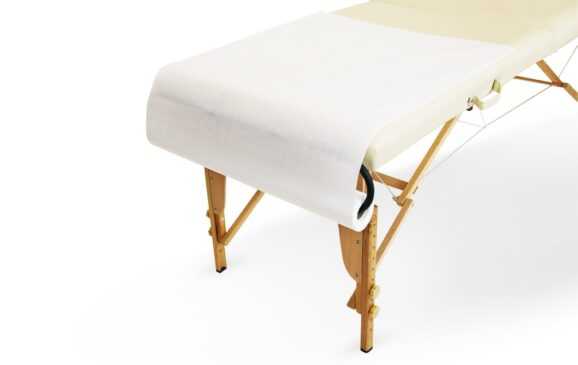 Massage Table Non-Woven Fabric Cover Roll 32""
