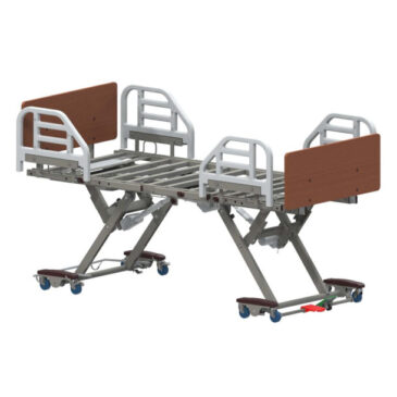 Prime Plus Care Bed Model P750 by Drive Medical