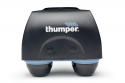 Thumper Mini Pro Massager