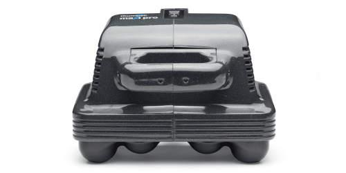 Thumper Maxi Pro Massager