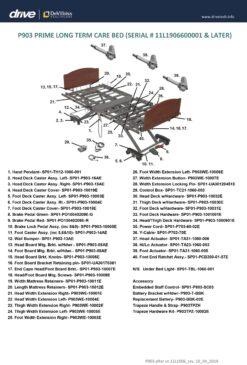 P903-Parts-Diagram