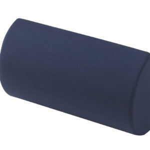 D-Shaped Posture Support Cushion