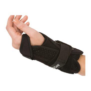 Procare® Quick-Fit™ Wrist Brace by Don Joy