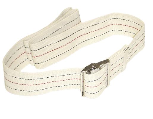 "FabLife™ Gait Belt 72"""