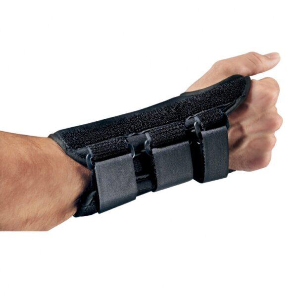ComfortForm™ Wrist Brace by ProCare® Don Joy