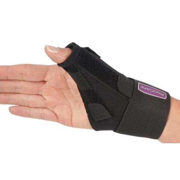 79-82710 Procare Thumb Splint