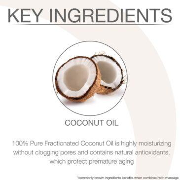 Bon Vital Coconut Oil