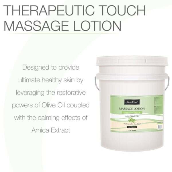 Bon-Vital-Theraputic-Lotion-01