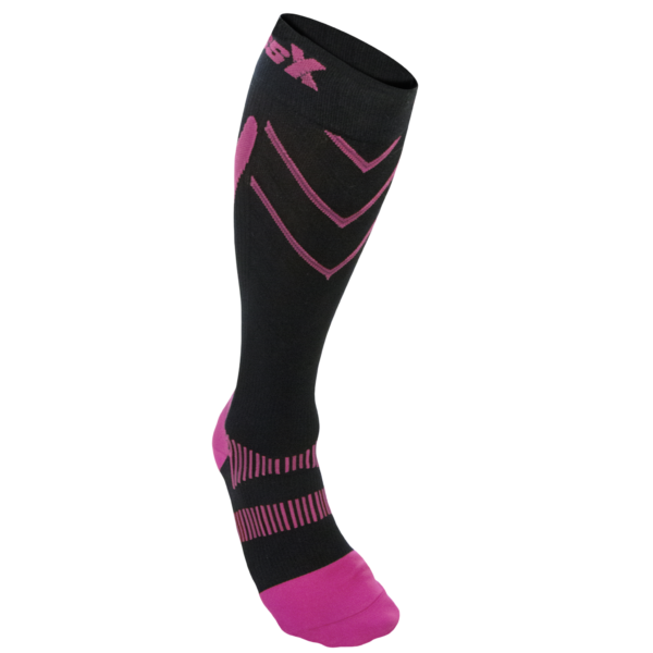 CSX Compression Sport Socks 20-30 mmHg