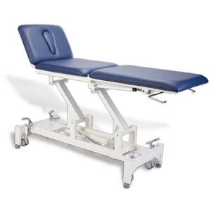PT-Tech Hi-Lo Exam Table