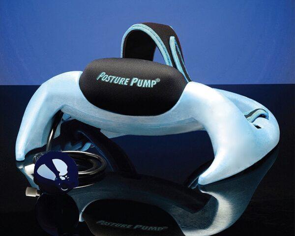 Posture_Pump_1100S