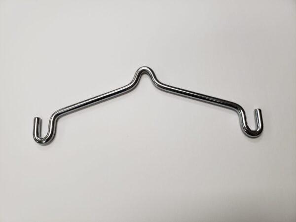 Traction Spreader Bar