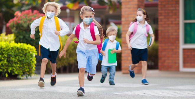 Children Face masks, kids face masks, dent-x