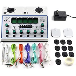 KWD-808I 6-Channel Multi-Purpose Acupuncture Stimulator