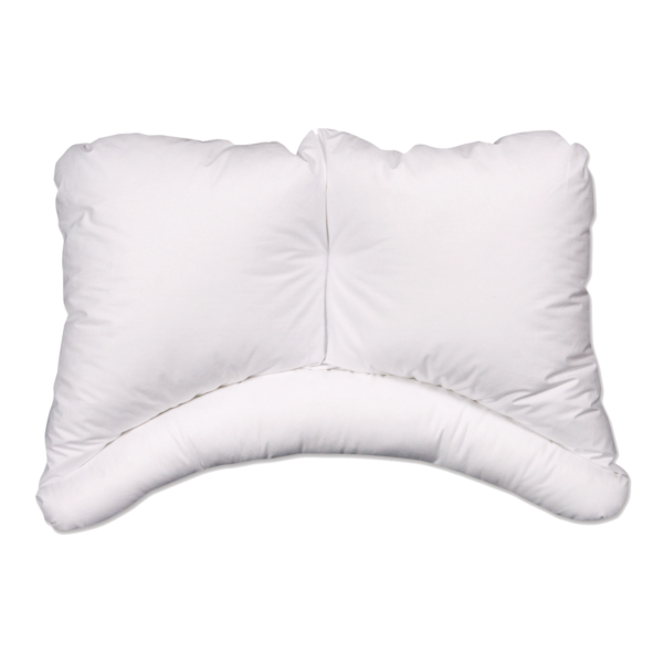 Cerv-Align Cervical Support Pillow by Core Products