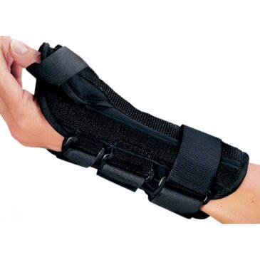 DJO_Procare_comfort_form_wrist_w_abducted-thumb