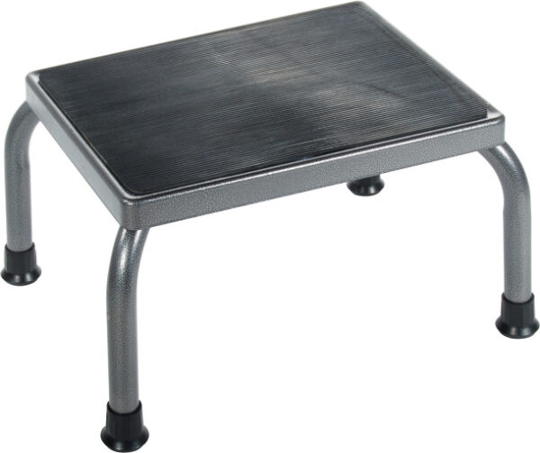 Clinic Step Foot Stool