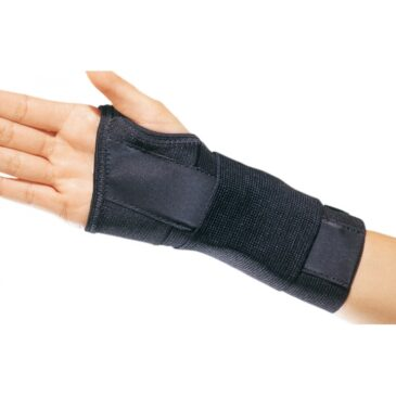 CTS Wrist Support by ProCare Don Joy