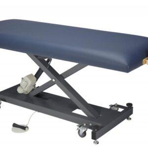 Studio Flat Electric Massage Table