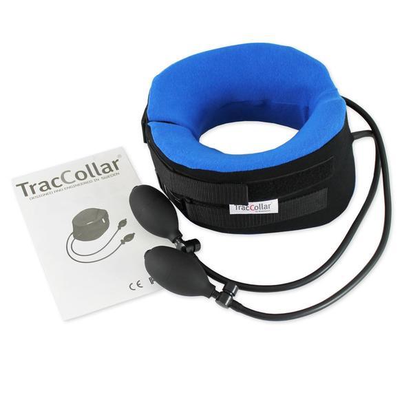 TracCollar Neck Traction Collar