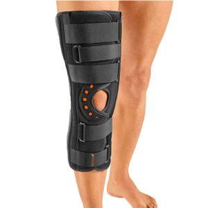GENUSTABIL® Knee Immobilization Brace 07765, 07767 by SporLastic Germany